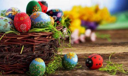 Easter Offer 2020
