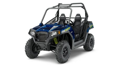 Buggy Polaris RZR 570