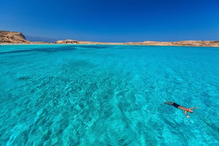 Top 21 Things To Do in Paros
