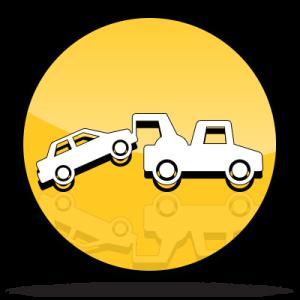 Chaniotis Paros Car & Moto Rental