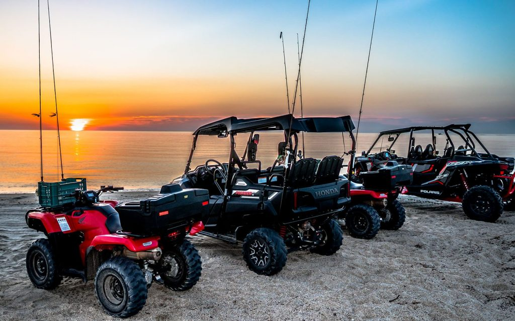 Chaniotis Paros rentals Car Moto Atv & Transfers