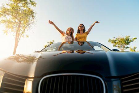 Ενοικίαση Αυτοκινήτου: 4+1 πράγματα που πρέπει να προσέξετε