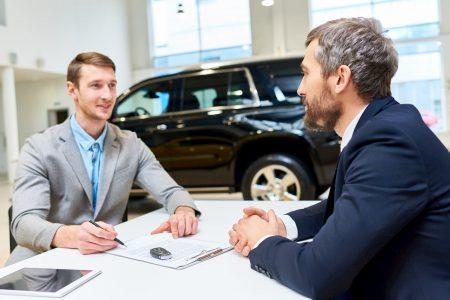 Ενοικίαση αυτοκινήτου και ασφάλιση: όλα όσα πρέπει να γνωρίζετε