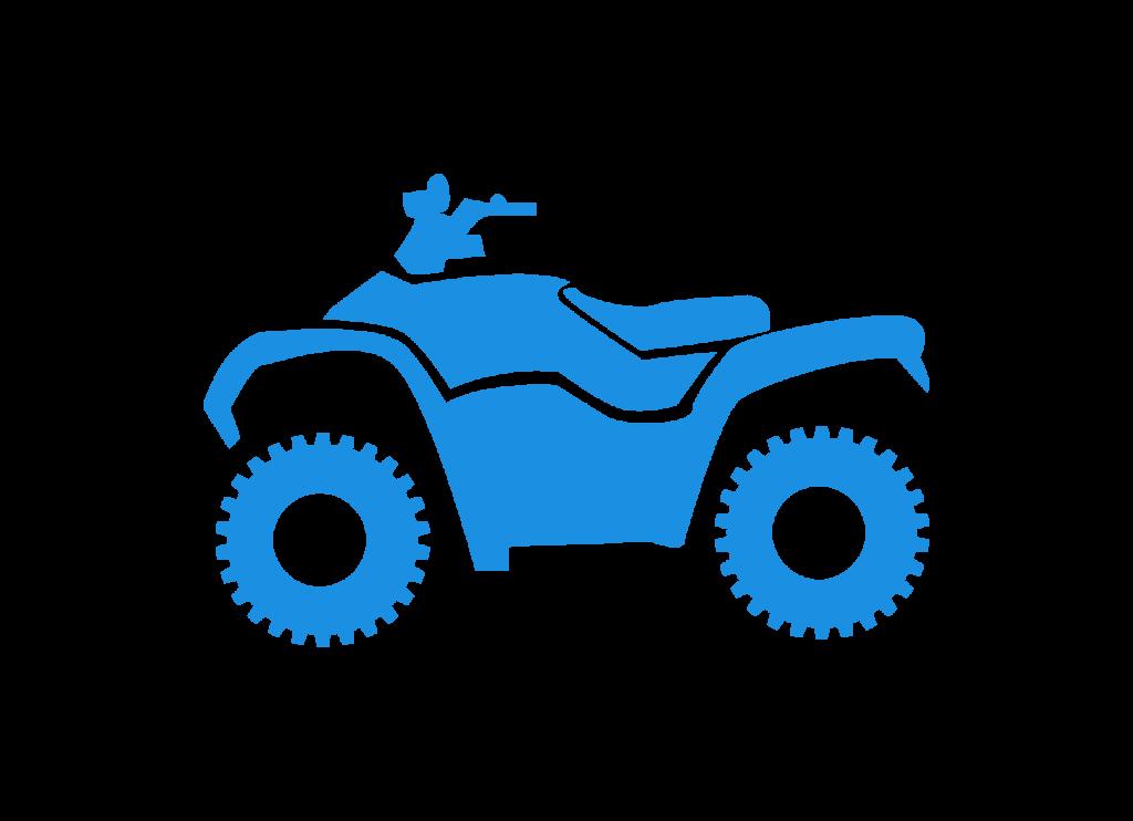 ATV / Buggy