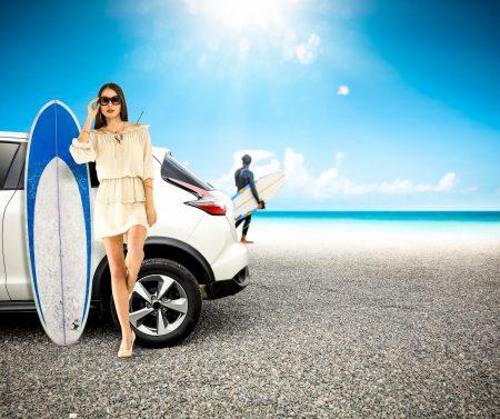 Autonoleggio Paros, la scelta perfetta per una perfetta vacanza Paros autonoleggio